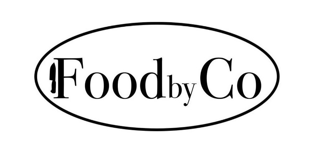 FoodbyCo